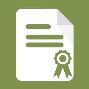 Preparación para certificaciones